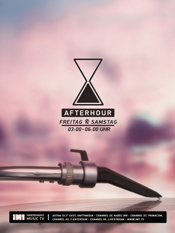 AfterHour23x30_2