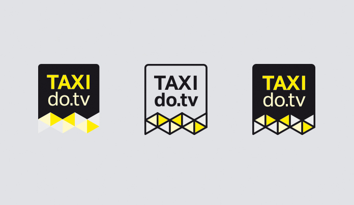 TaxidoLogo