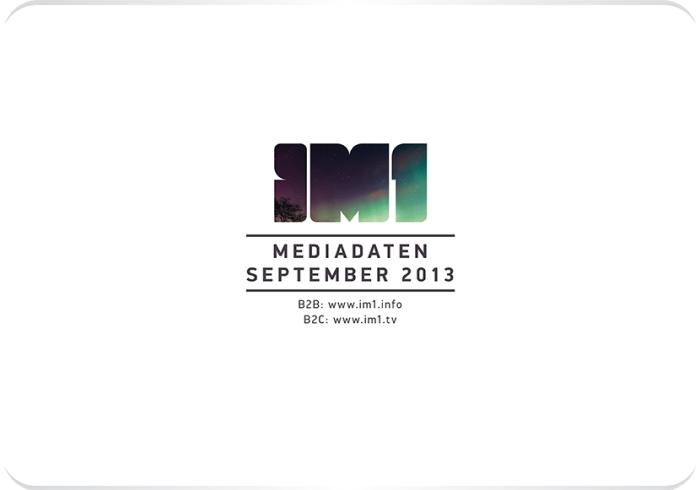 mediadatenim1-1